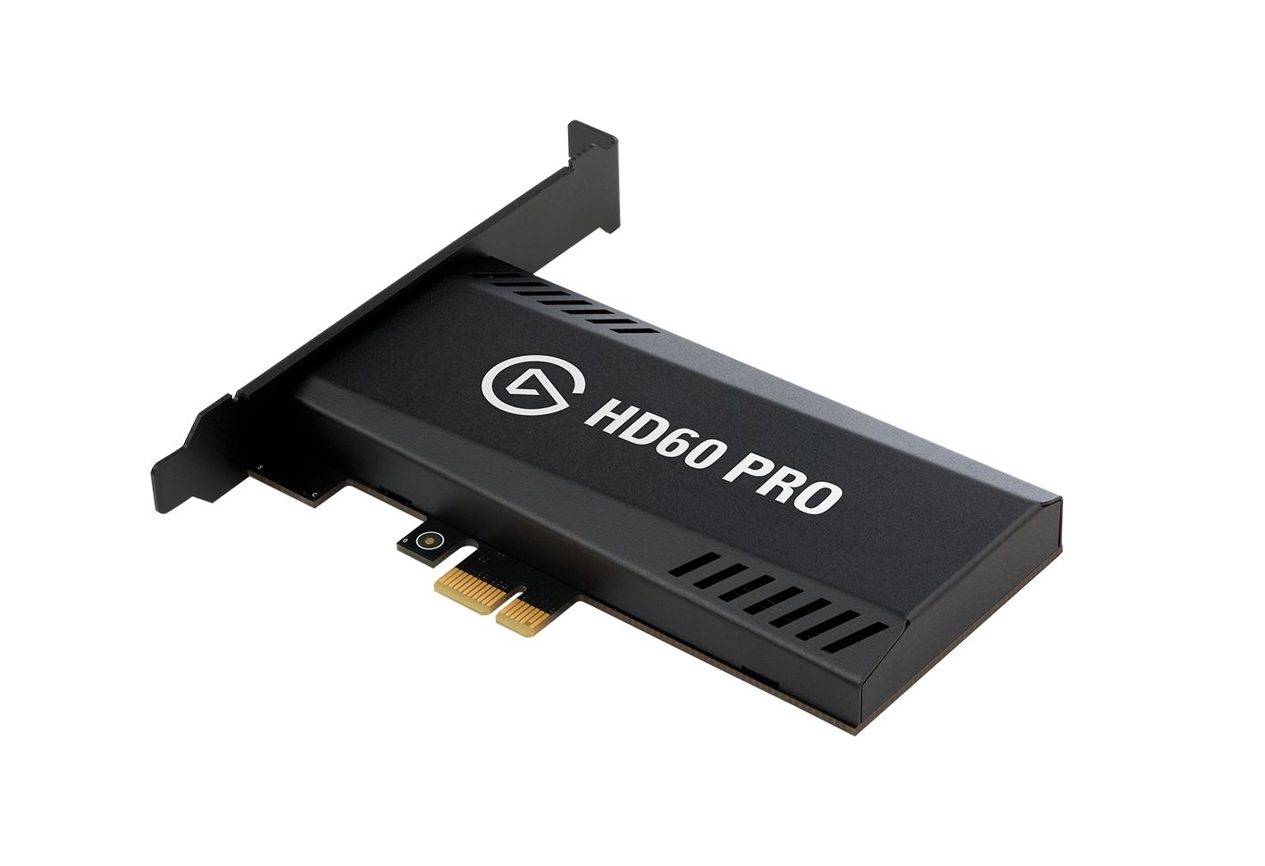 Elgato Game Capture HD60 PRO PCIE (1GC109901002)