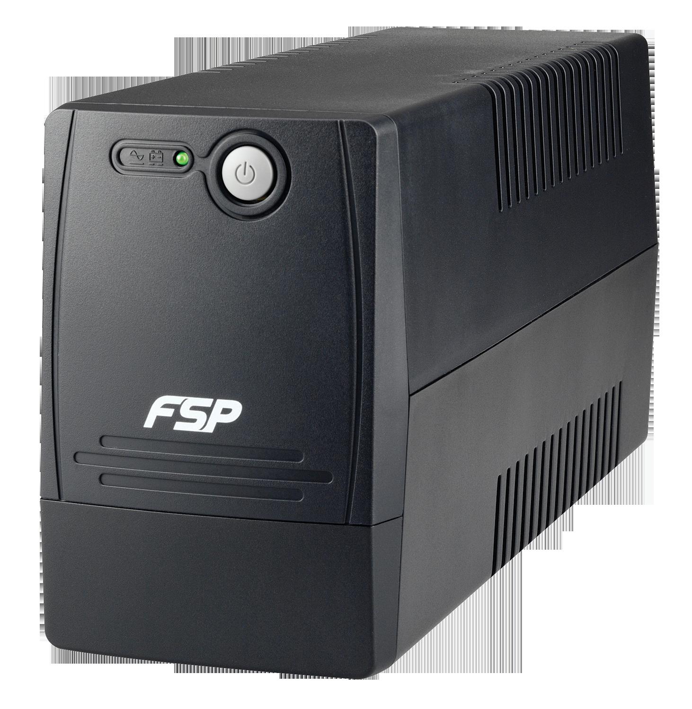 FSP FP 800VA (FP800 / PPF4800407)