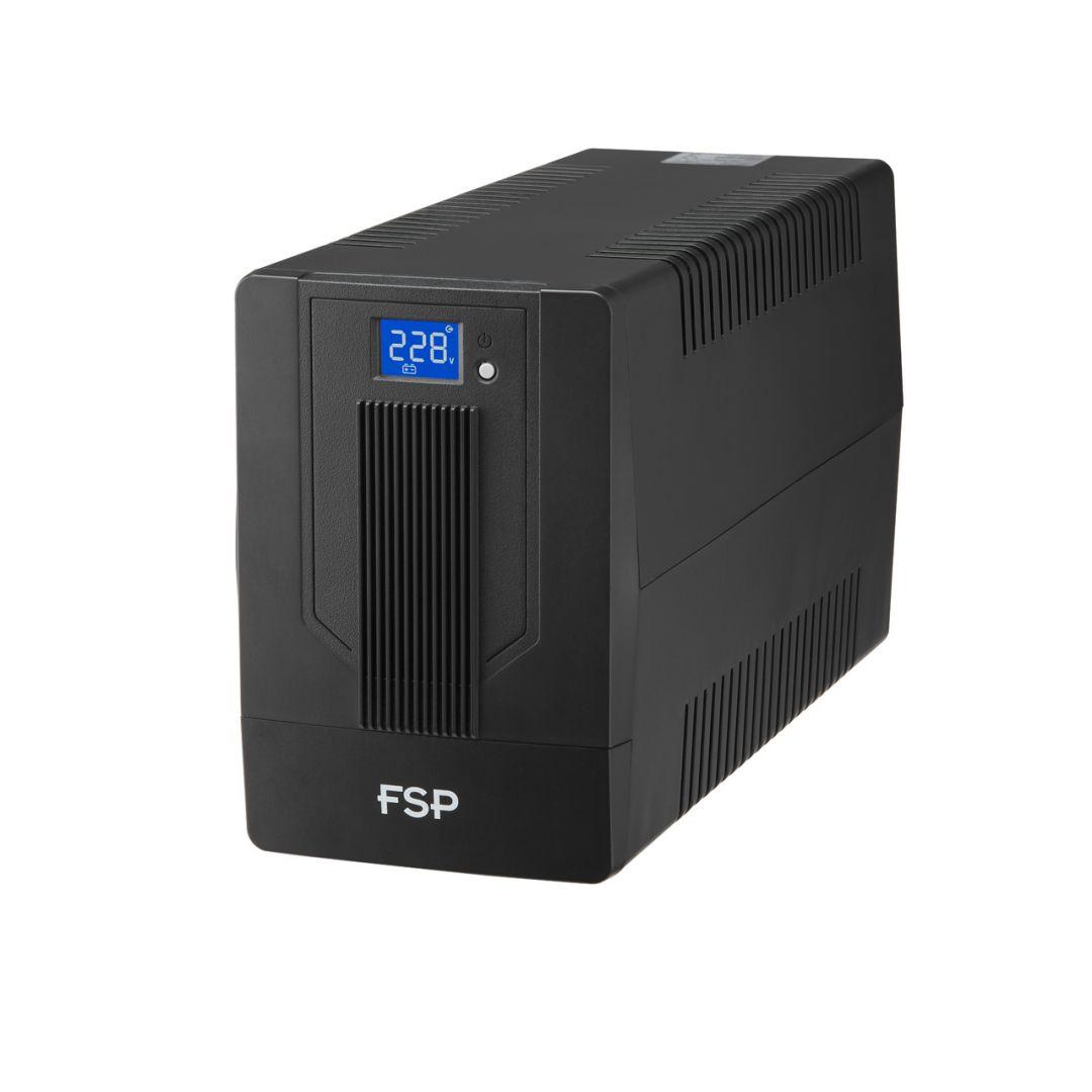 FSP iFP 800 800VA (PPF4802000)