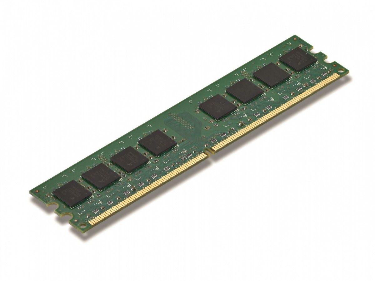Fujitsu 32GB DDR4 2933MHz ECC (S26361-F4083-L332)