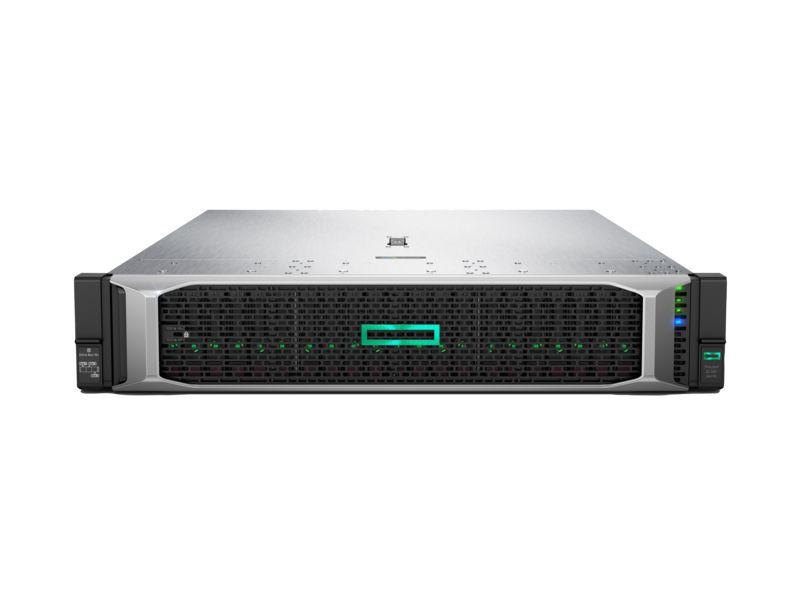 HP ProLiant DL380 Gen10 Server (P23465-B21) (P23465-B21)