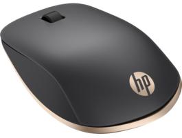 HP Z5000 Bluetooth Mouse Dark Grey egér (W2Q00AA)