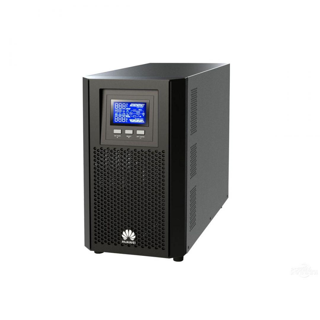 Huawei UPS2000-A-3KTTS online színuszos szünetmentes tápegység (1402290471)