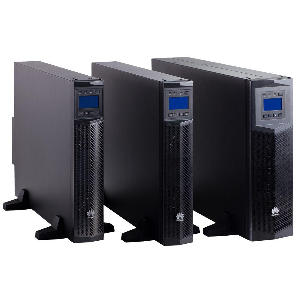 Huawei UPS2000-G-1KRTS online színuszos szünetmentes tápegység (1402290606)