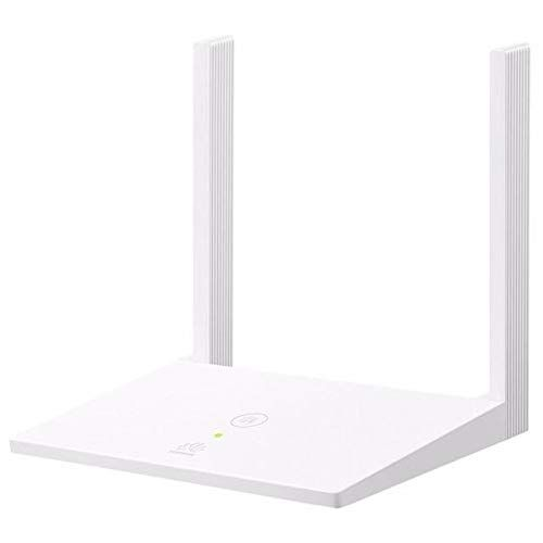 Huawei WS318n 300Mbps Wireless Router (53037202)