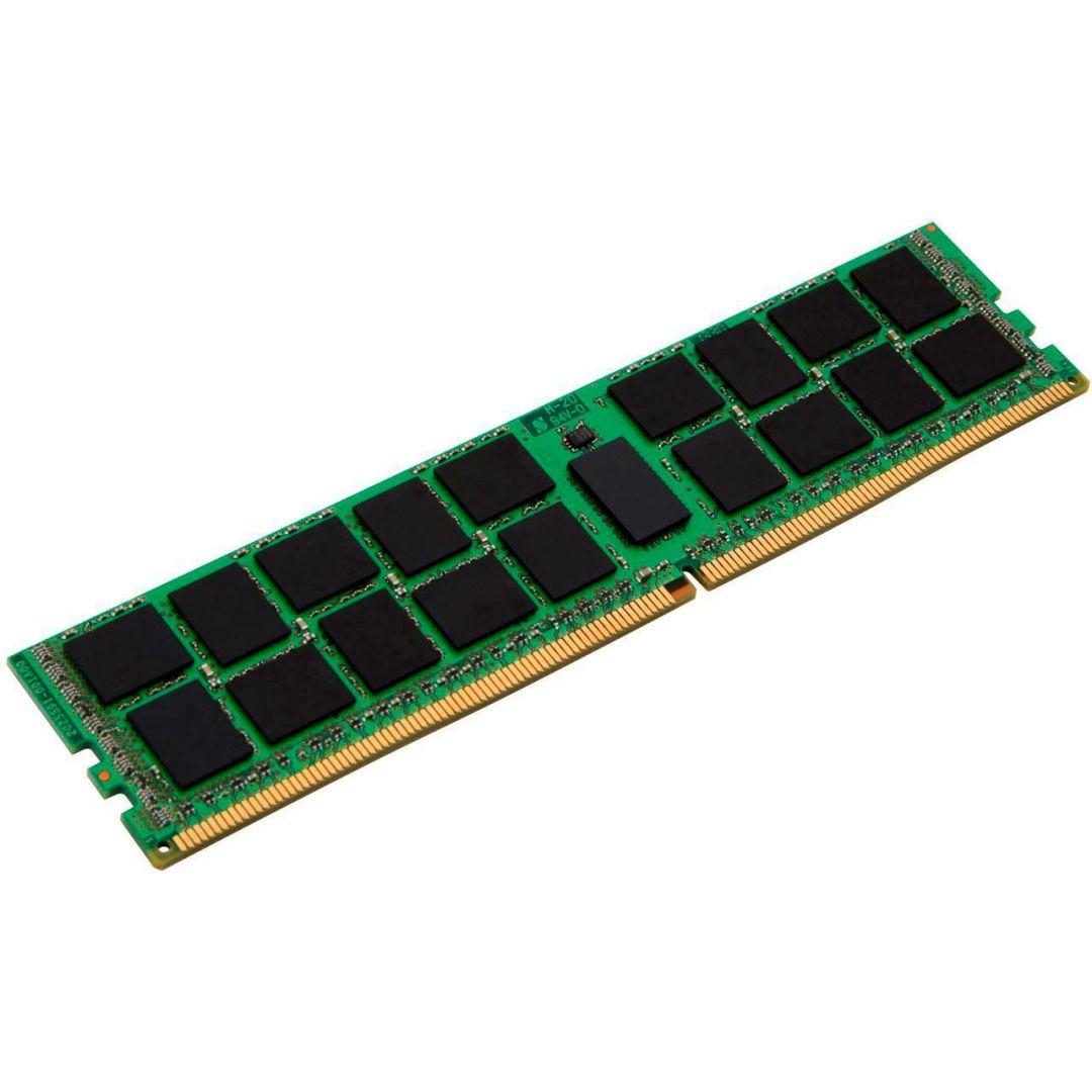 Kingston 16GB DDR4 266MHz ECC (KTH-PL426E/16G)