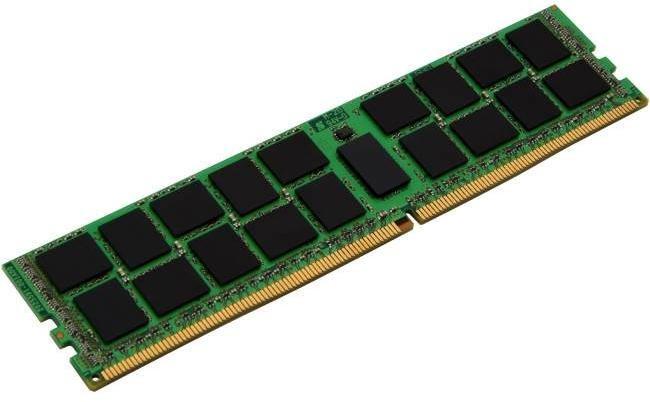 Kingston 32GB DDR4 2666MHz ECC (KTH-PL426/32G)