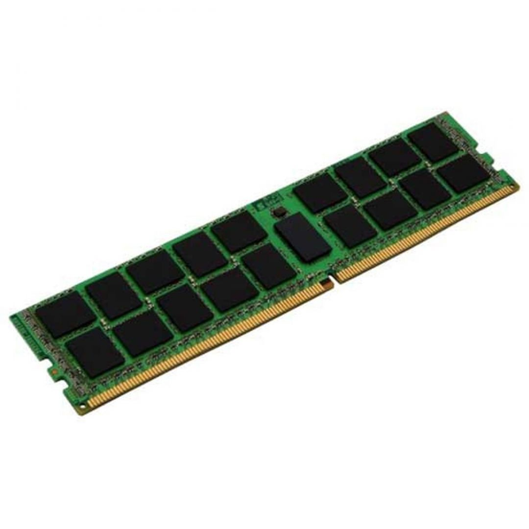 Kingston 32GB DDR4 2933MHz ECC (KSM29ED8/32ME)
