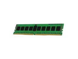 Kingston 32GB/2666MHz DDR4 2Rx8 (KVR26N19D8/32) memória