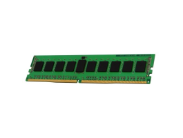 Kingston/Branded 16GB/2666MHz DDR4 Single Rank (KCP426NS8/16) memória