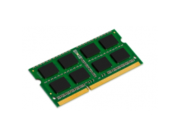 Kingston/Branded 4GB/1600MHz DDR3 (KCP316SS8/4) notebook memória