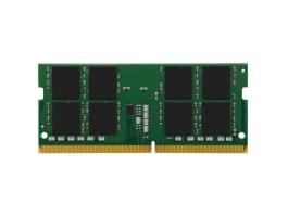 Kingston/Branded 4GB/3200MHz DDR4 (KCP432SS6/4) notebook memória