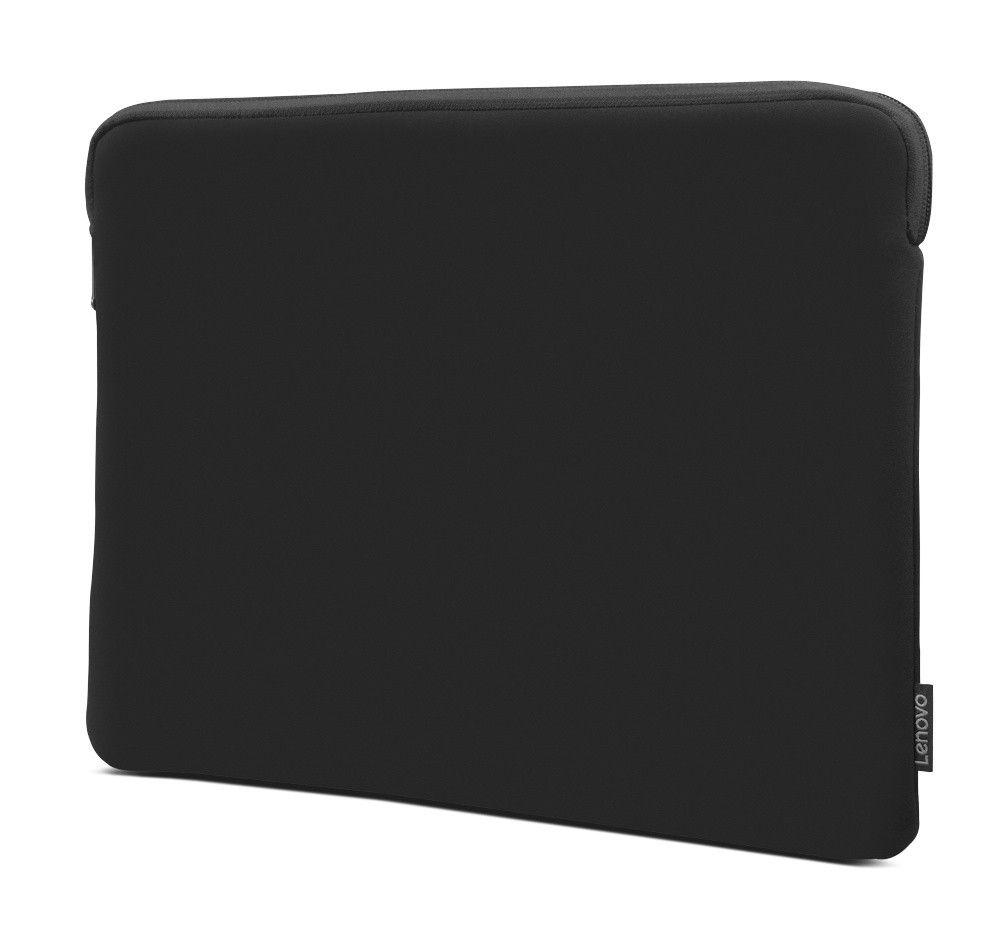 Lenovo 15,6 Basic Sleeve Black (4X40Z26642)