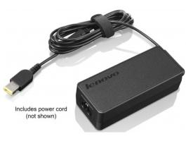Lenovo Thinkpad 65W notebook hálózati töltõ (0A36262)