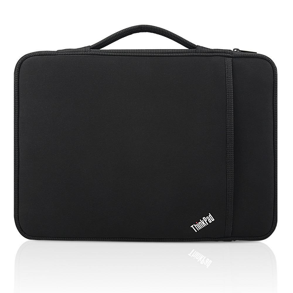 Lenovo ThinkPad Sleeve 14 Black (4X40N18009)