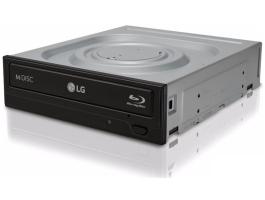 LG BH16NS55 (BH16NS55.AUAU) DVD/Bluray író OEM