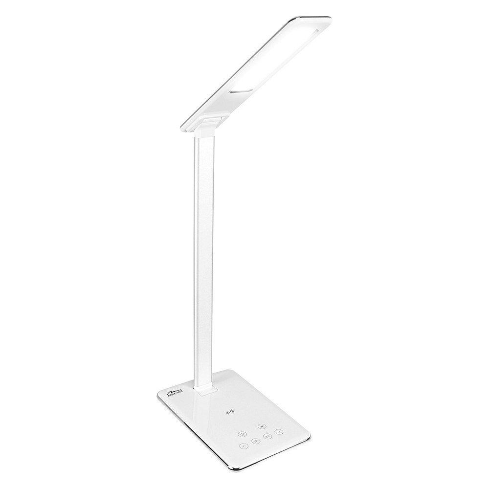 Media-Tech MT221 Wireless Charging QI standard Lamp (MT221)