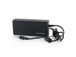 ModeCom ZL-MC-1D90HP 90W HP notebook adapter