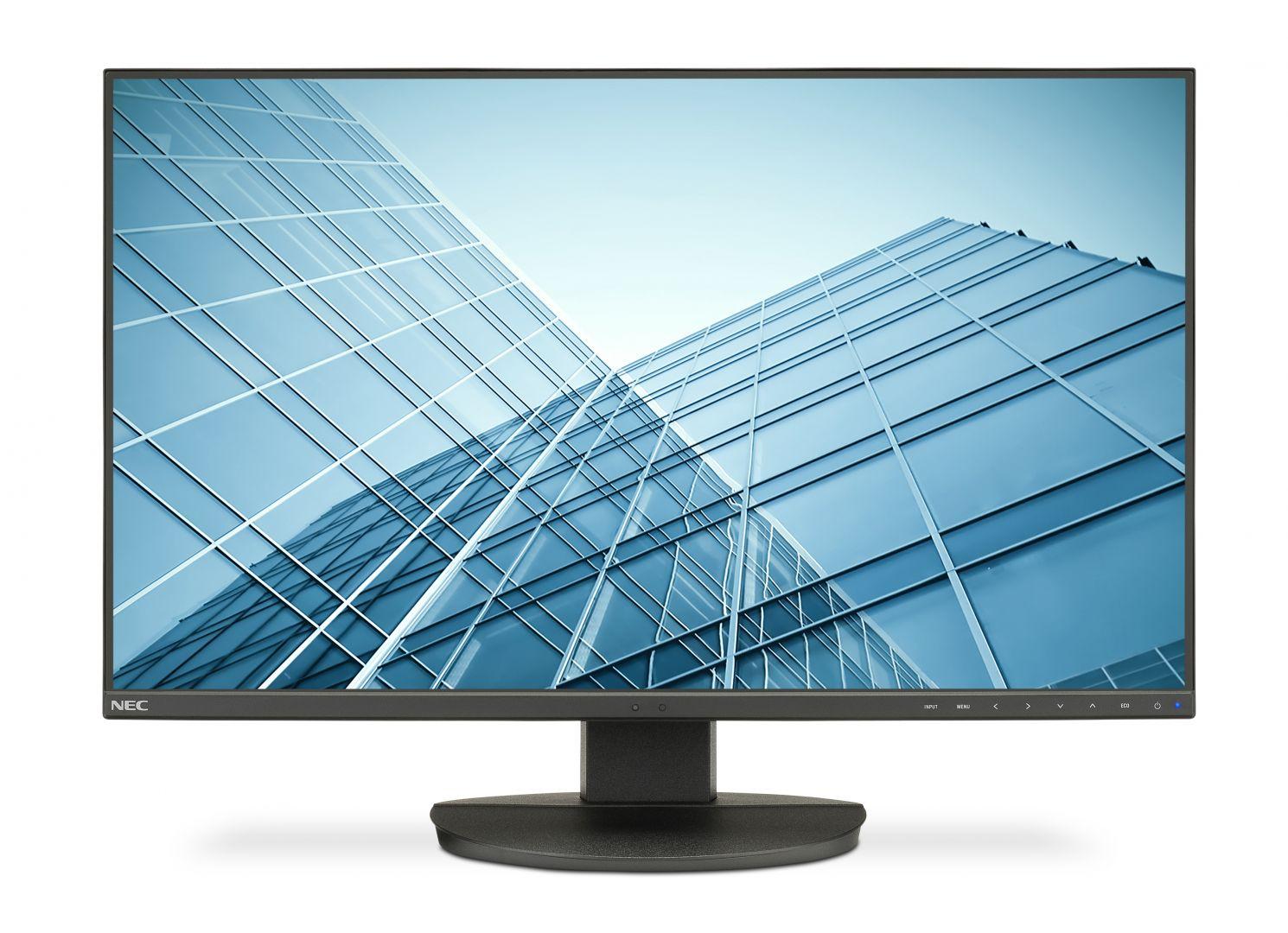 Nec 27 EA271F IPS LED (60004634)