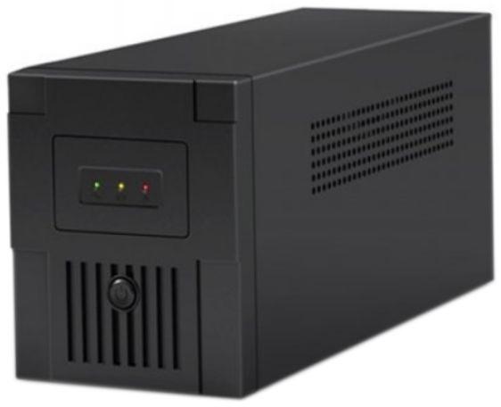 Pannon Power PP 1000 (ST1000)