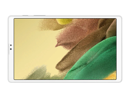 Samsung Galaxy Tab A7 Lite (SM-T225) 8,7 32GB ezüst LTE tablet