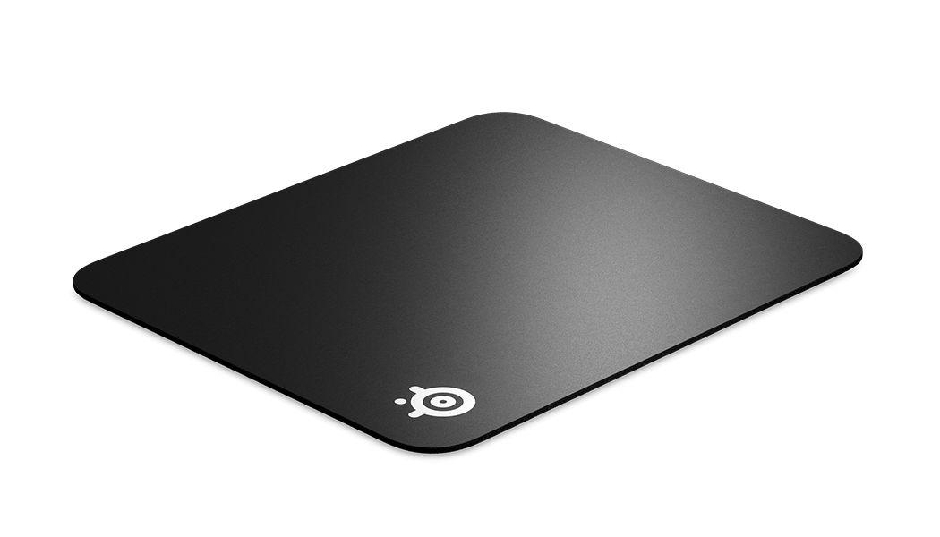 Steelseries Qck Hard (Medium) Cloth Gaming Mouse Pad (63821)