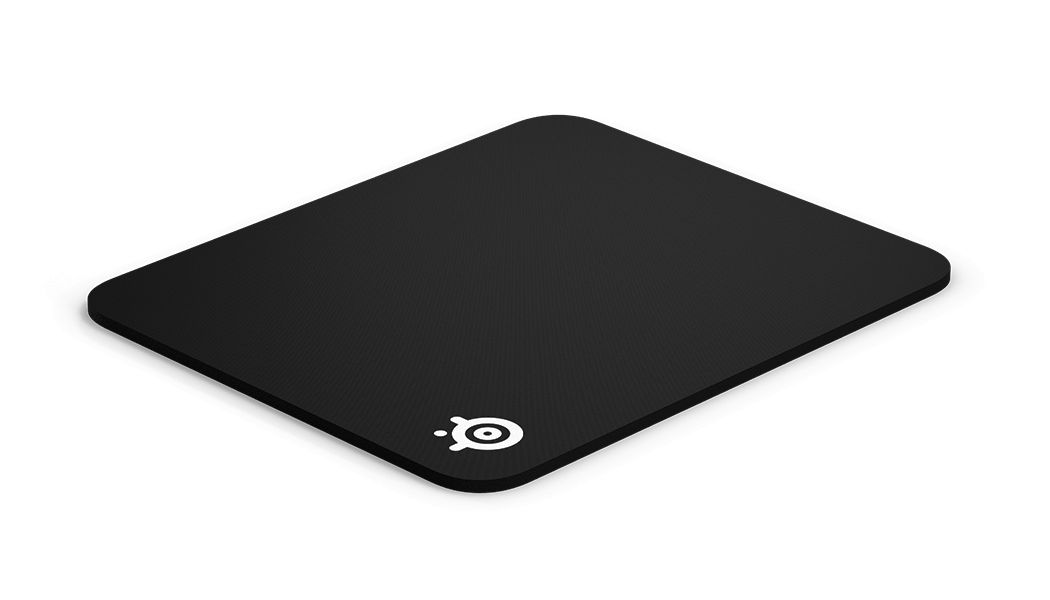 Steelseries Qck Heavy (Medium) 2020 Edition Cloth Gaming Mouse Pad (63836)