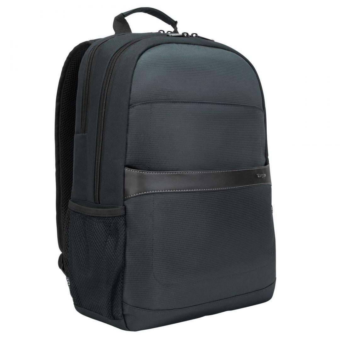 Targus Geolite Advanced 12,5-15,6 Backpack Ocean (TSB96201GL)