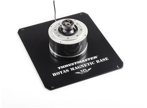 Thrustmaster Hotas Magnetic Base (2960846)