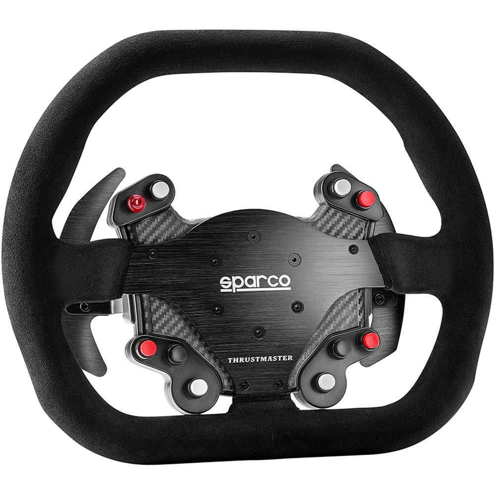 Thrustmaster Sparco P310 (4060086)
