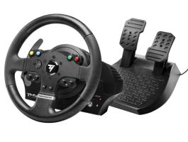 Thrustmaster TMX Force Feedback kormány (PC / Xbox One) (4460136)