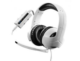 Thrustmaster Y-300CPX HEADSET PC/X360/XO/PS4 fehér (4060077)
