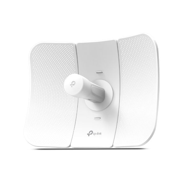 TP-Link CPE610 5GHz 300Mbps 23dBi Outdoor CPE (CPE610)