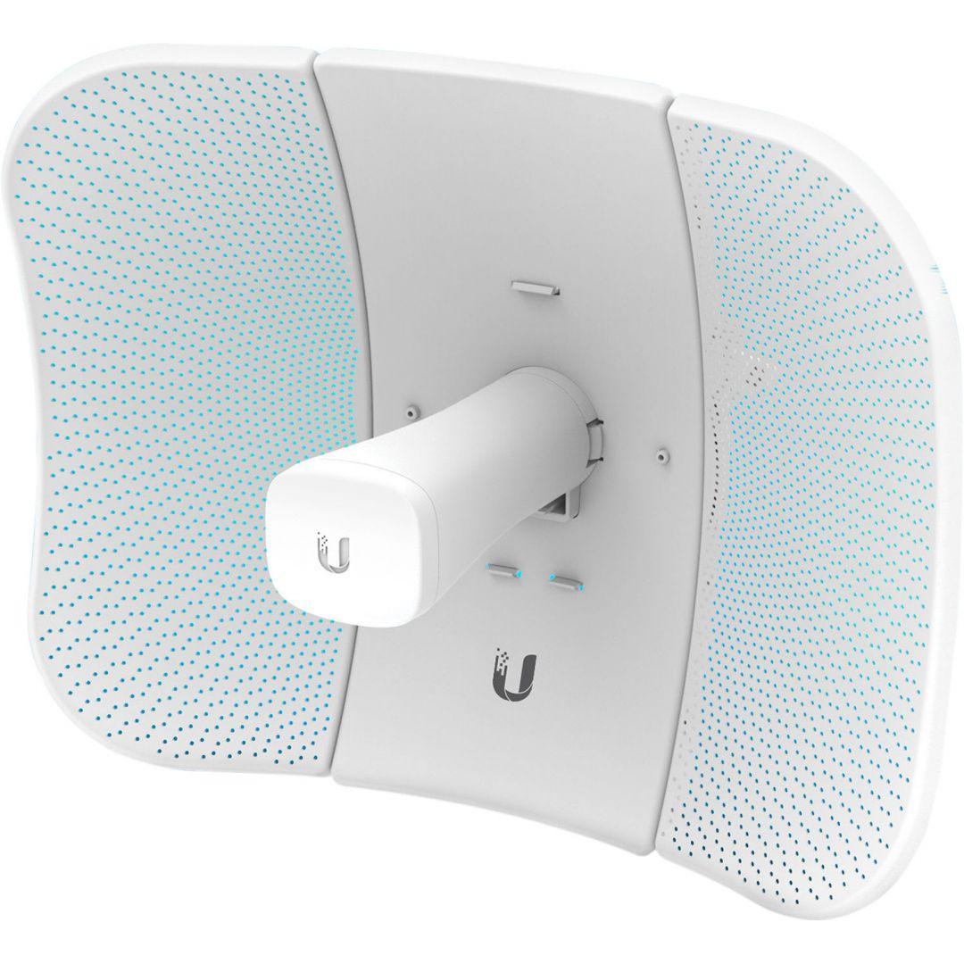Ubiquiti airMAX LiteBeam 5AC Gen2 WiFi AC450 Access Point  (LBE-5AC-GEN2)