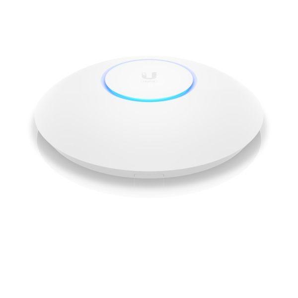 Ubiquiti Access Point WiFi 6 Long-Range (U6-LR)
