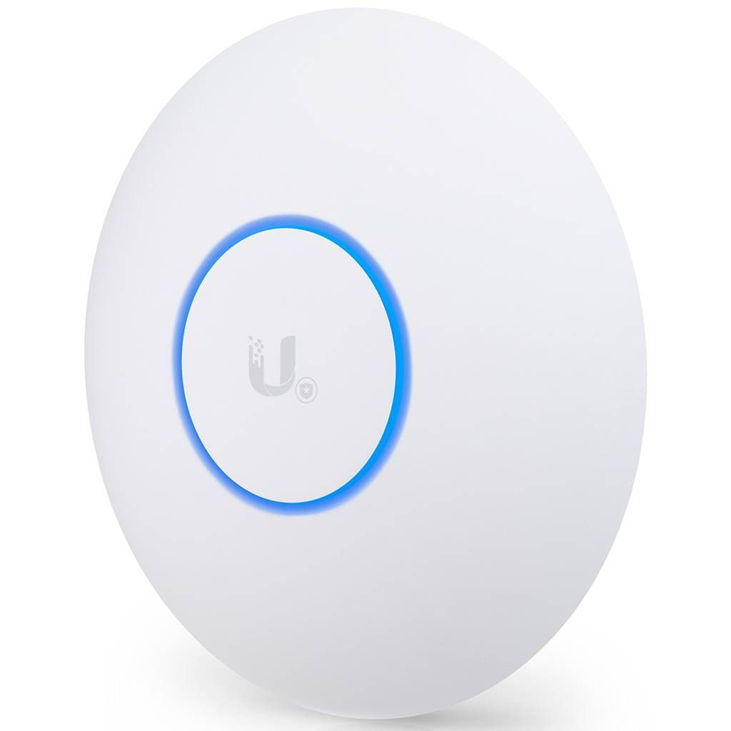 Ubiquiti UniFi UAP-AC-SHD Access point (UAP-AC-SHD)