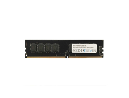 V7 8GB DDR4 2133MHz memória (V7170008GBD-SR)