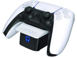 Venom VS5000 PS5 fehér töltõállomás