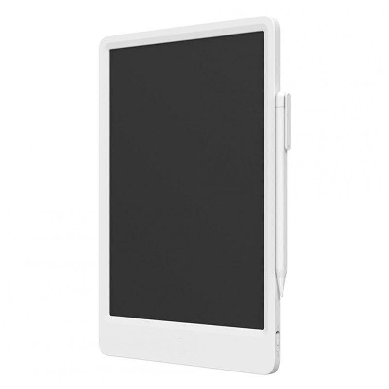 Xiaomi Mi LCD Writing Tablet 13,5 LCD screen (BHR4245GL)
