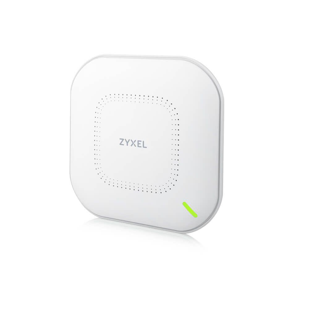 ZyXEL WAX510D 802.11ax (WiFi 6) Dual-Radio Egységes Access Point (WAX510D-EU0101F)