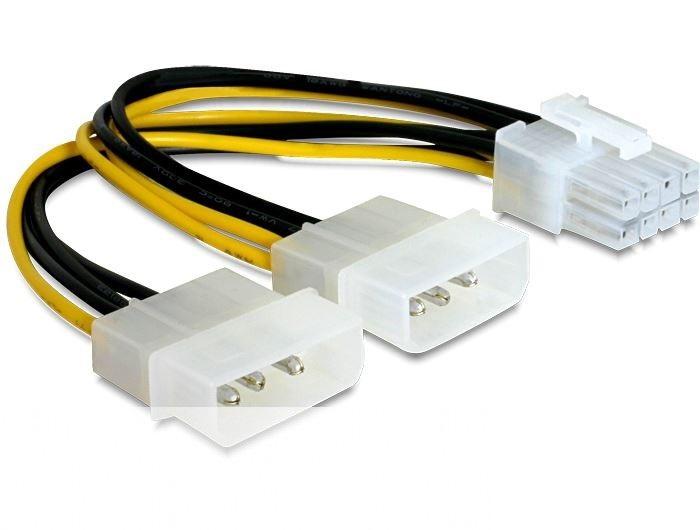 Gembird Cablexpert USB 3.0 microBM/USB 3.1 Type-C 1m CCP-USB3-mBMCM-1M